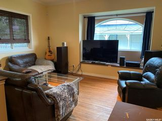Photo 10: 1071 104th Street in North Battleford: Paciwin Residential for sale : MLS®# SK859453