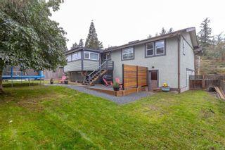 Photo 32: 1312 Wilhelmina Way in Langford: La Glen Lake House for sale : MLS®# 888105