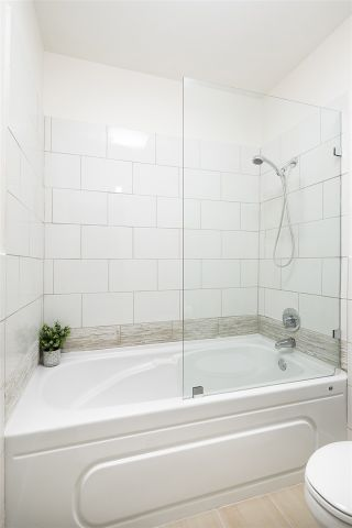 Photo 13: 507 121 W 29TH Street in North Vancouver: Upper Lonsdale Condo for sale : MLS®# R2187610