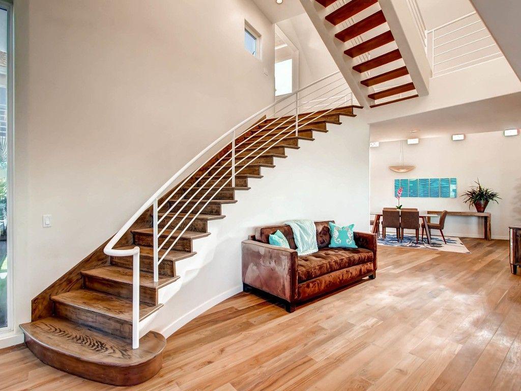 Photo 10: Photos: House for sale : 4 bedrooms : 4 Spinnaker Way in Coronado