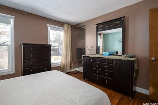 Photo 13: 747 Tobin Terrace in Saskatoon: Lawson Heights Residential for sale : MLS®# SK848786