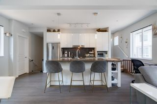 """Photo 15: 77 8138 204 Street in Langley: Willoughby Heights Townhouse for sale in """"Ashbury & Oak"""" : MLS®# R2601036"""