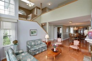 Photo 4: 1274 GATEWAY PLACE in Port Coquitlam: Citadel PQ House for sale : MLS®# R2170176