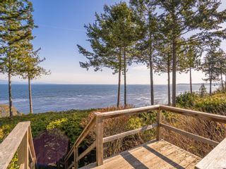 Photo 40: 752 Gaetjen St in : PQ Parksville House for sale (Parksville/Qualicum)  : MLS®# 871995