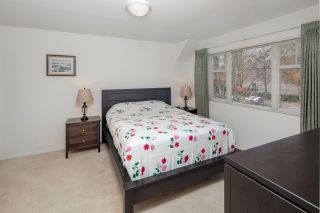 Photo 16: 1 9088 DIXON Avenue in Richmond: Garden City Townhouse for sale : MLS®# R2219577