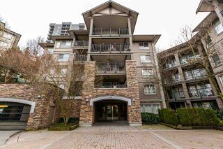 """Photo 14: 114 9283 GOVERNMENT Street in Burnaby: Government Road Condo for sale in """"SANDALWOOD"""" (Burnaby North)  : MLS®# R2245472"""