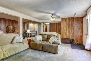 Photo 11: 6057 Jackson Crescent: Peachland House for sale : MLS®# 10214684