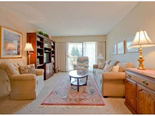 """Photo 8: # 202 15369 THRIFT AV: White Rock Condo for sale in """"Anthea Manor"""" (South Surrey White Rock)  : MLS®# F1317964"""