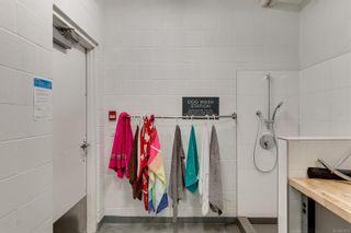 Photo 35: 801 838 Broughton St in : Vi Downtown Condo for sale (Victoria)  : MLS®# 878355