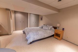 Photo 31: 6405 Southboine Drive in Winnipeg: Charleswood Residential for sale (1F)  : MLS®# 202109133