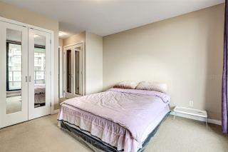 "Photo 12: 504 8160 LANSDOWNE Road in Richmond: Brighouse Condo for sale in ""PRADO"" : MLS®# R2598118"