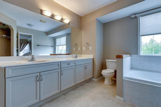 Photo 27: 4 Cranleigh Drive SE in Calgary: Cranston Detached for sale : MLS®# A1134889