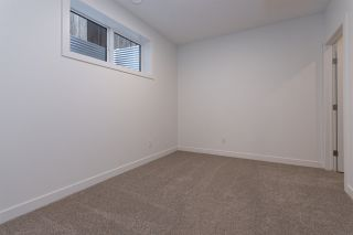 Photo 40: 10219 135 Street in Edmonton: Zone 11 House for sale : MLS®# E4229546