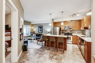 Photo 3: 130 11 Millrise Drive SW in Calgary: Millrise Apartment for sale : MLS®# A1138493