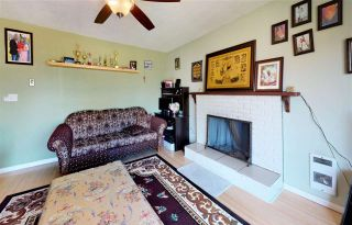 Photo 11: 31928 SATURNA Crescent in Abbotsford: Abbotsford West House for sale : MLS®# R2583065