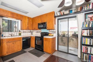 Photo 9: UNIVERSITY HEIGHTS Property for sale: 4225-4227 Cleveland Ave in San Diego