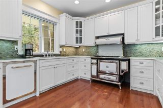 Photo 14: 31888 GROVE Avenue in Mission: Mission-West House for sale : MLS®# R2550365