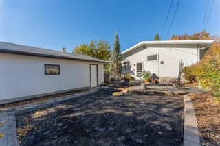 Photo 25: 6128 Longmoor Way SW in Calgary: Lakeview Detached for sale : MLS®# A1150514