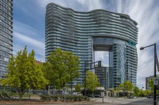 """Photo 16: 507 89 NELSON Street in Vancouver: Yaletown Condo for sale in """"The Arc"""" (Vancouver West)  : MLS®# R2579988"""