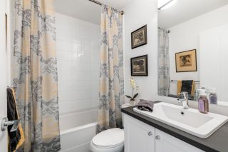 Photo 14: 6 18681 68TH Avenue in Langley: Clayton Townhouse for sale (Cloverdale)  : MLS®# R2550618