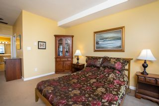"""Photo 16: 111 4743 W RIVER Road in Delta: Ladner Elementary Condo for sale in """"RIVER WEST"""" (Ladner)  : MLS®# R2615792"""