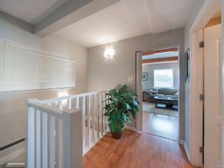 Photo 34: 12 Rosehill St in : Na Brechin Hill Multi Family for sale (Nanaimo)  : MLS®# 876965