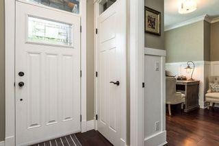 Photo 3: 17155 3A AVENUE in Surrey: Pacific Douglas House for sale (South Surrey White Rock)  : MLS®# R2205596
