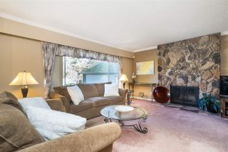 "Photo 3: 8667 PRESTIGE Place in Surrey: Fleetwood Tynehead House for sale in ""FLEETWOOD"" : MLS®# R2565868"