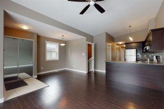 Photo 8: 12231 83 Street in Edmonton: Zone 05 House Half Duplex for sale : MLS®# E4232164
