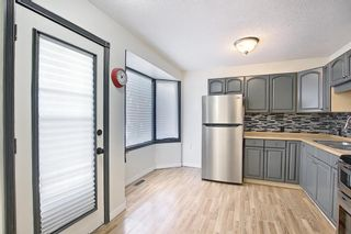 Photo 8: 3423 30A Avenue SE in Calgary: Dover Detached for sale : MLS®# A1114243