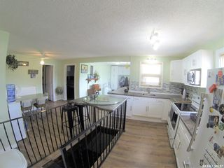 Photo 3: 245 Company Avenue South in Fort Qu'Appelle: Residential for sale : MLS®# SK831819