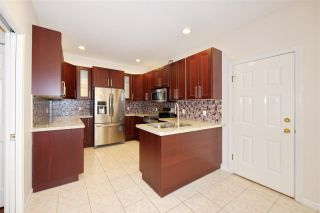 Photo 6: 5 6031 FRANCIS Road in Richmond: Woodwards Townhouse for sale : MLS®# R2577455