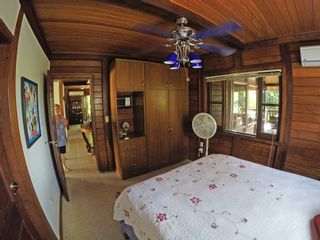 Photo 14: Home for Sale in Panama