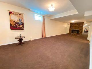 Photo 34: 11024 165 Avenue in Edmonton: Zone 27 House for sale : MLS®# E4252752