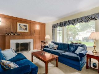 "Photo 2: 5184 SAPPHIRE Place in Richmond: Riverdale RI House for sale in ""RIVERDALE"" : MLS®# R2078811"
