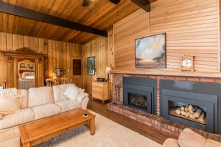 Photo 53: 685 Viel Road in Sorrento: Waverly Park House for sale : MLS®# 10114758