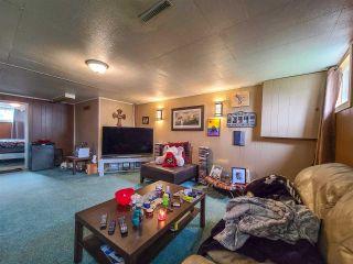 "Photo 20: 528 KODIAK Street: Bear Lake House for sale in ""BEAR LAKE"" (PG Rural North (Zone 76))  : MLS®# R2585120"