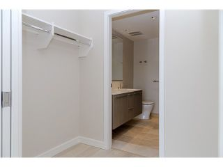 """Photo 5: 1806 1221 BIDWELL Street in Vancouver: West End VW Condo for sale in """"ALEXANDRA"""" (Vancouver West)  : MLS®# V1081262"""