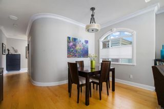 Photo 8: PH1 2277 Oak Bay Ave in : OB South Oak Bay Condo for sale (Oak Bay)  : MLS®# 873068