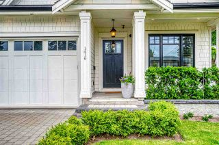 Photo 3: 1416 129A STREET in Surrey: Crescent Bch Ocean Pk. House for sale (South Surrey White Rock)  : MLS®# R2590034