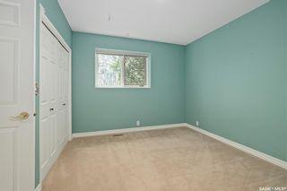 Photo 26: 14 Poplar Road in Riverside Estates: Residential for sale : MLS®# SK868010
