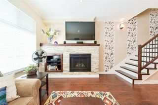 """Photo 11: 15 8383 159 Street in Surrey: Fleetwood Tynehead Townhouse for sale in """"Avalon Woods"""" : MLS®# R2180258"""