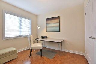 Photo 8: 211 Worthview Drive in Vaughan: West Woodbridge House (2-Storey) for sale : MLS®# N3459890