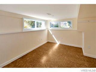 Photo 15: 1150 McKenzie St in VICTORIA: Vi Fairfield West House for sale (Victoria)  : MLS®# 742453