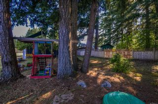Photo 20: 770 Petersen Rd in : CR Campbell River South House for sale (Campbell River)  : MLS®# 864215