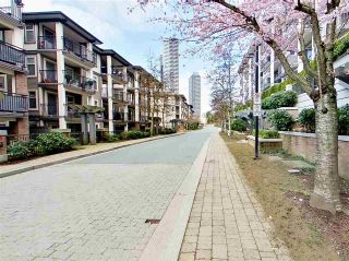 Photo 18: 304 4799 BRENTWOOD DRIVE in Burnaby: Brentwood Park Condo for sale (Burnaby North)  : MLS®# R2564770