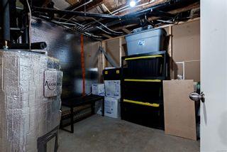 Photo 27: 1404 MacMillan Rd in : Na Cedar House for sale (Nanaimo)  : MLS®# 886763