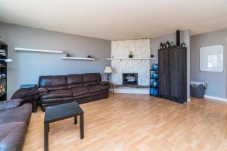 Photo 13: 6913 FAIRMONT Crescent in Prince George: Lower College House for sale (PG City South (Zone 74))  : MLS®# R2565300