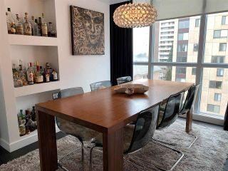Photo 17: 702 10046 117 Street in Edmonton: Zone 12 Condo for sale : MLS®# E4240763
