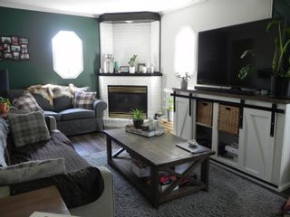 Photo 21: 210 Fifth ST in Rainy River: House for sale : MLS®# TB211885
